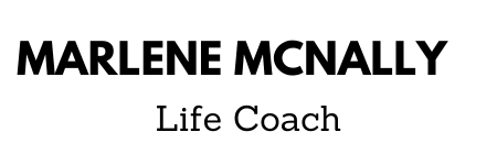 Marlene McNally Coaching